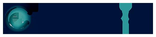 convertise-logo-521x125